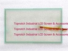 Tout nouveau numériseur décran tactile pour KTP900 6AV2123 2JB03 0AX0 6AV2 123 2JB03 0AX0 pavé tactile en verre