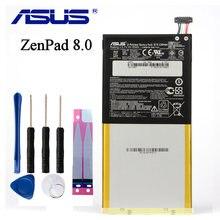 Оригинальный asus c11p1414 Аккумулятор для ноутбука zenpad 80