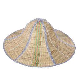 Składany kapelusz wędkarski kapelusz słomkowy sprzęt wędkarski akcesoria wędkarskie akcesoria w Reflektory od Lampy i oświetlenie na
