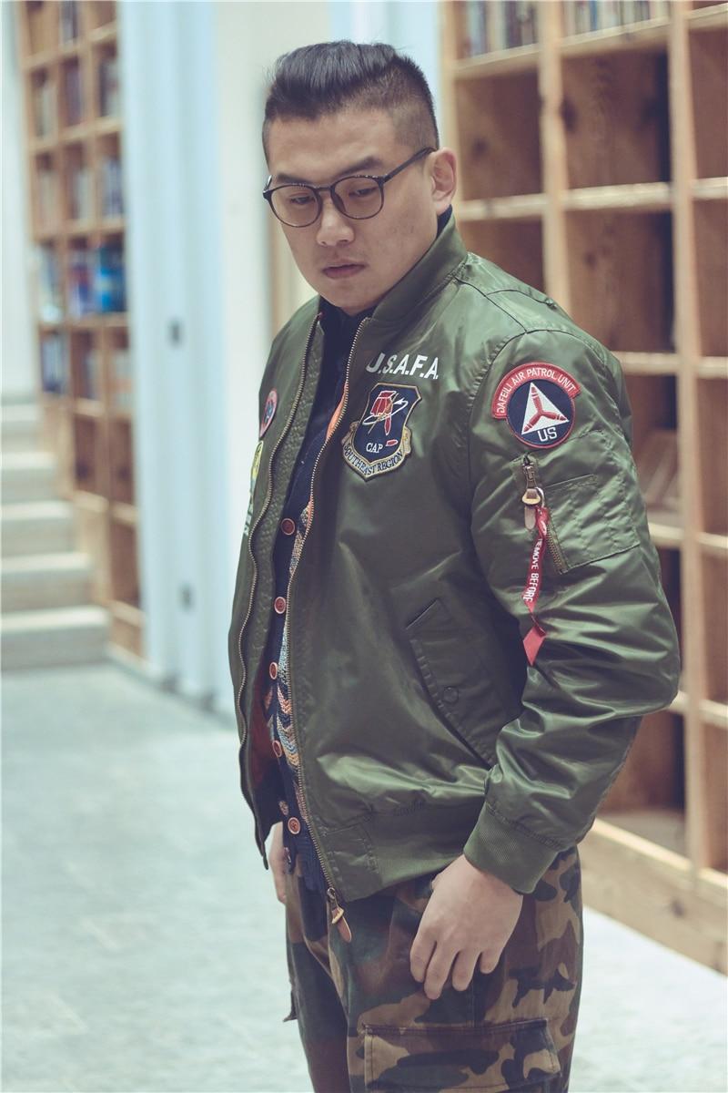 militar da força aérea uma arma superior