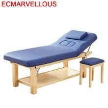 Massaggio Tafel Cadeira Massagem Складной Mueble Salon De Pliante Camilla Masaje Plegable Складной Стол Стул Массаж Кровать