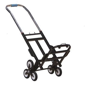 Compra Carello Carro Verdulero Carrito Shopping Trolley De Courses Avec Roulettes Table Chariot Roulant Mesa Cocina Kitchen Cart
