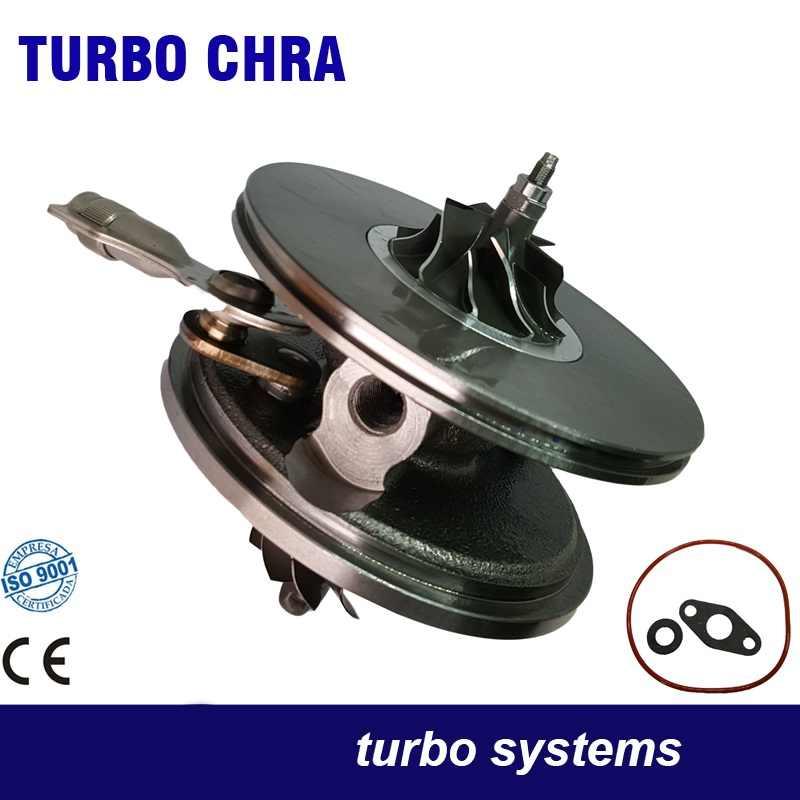 Turbo cartridge KP35-0014 core CHRA for Opel Astra H Corsa D 1.3CDTi Z13DTH 66Kw