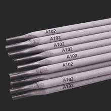 304 Stainless Steel Electrode A102 E308-16 Electrodes Solder For Soldering 304 SS Weld Wires Diameter 1.0mm-4.0mm Welding Rod