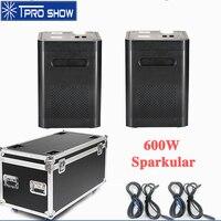 https://ae01.alicdn.com/kf/Hf9def3599dc64ffdb9fc2f0f7985f4bdC/Flycase-Sparkular-600W-Firework-Dmx-Spark-Pyrotechnic.jpg