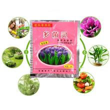 Bonsai-Plants Insecticides Fertilizer Carbendazim-Bulbs Roots-Growth-Hormone Pharmacy