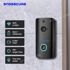 SNOSECURE Wireless W...