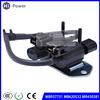 MR430381, MB937731, MB620532 Freewheel Clutch Solenoid Valve for Mitsubishi Pajero For Hyundai Starex