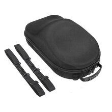 حقيبة واقية صلبة EVA ، حقيبة تخزين ، حقيبة حمل لـ oculus Rift S ، ملحقات سماعة ألعاب VR تعمل بالطاقة PC