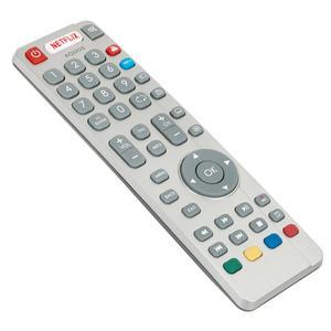 Image 2 - 新しい SHWRMC0116 用シャープ Aquos RF スマートテレビ SHWRMC0116 LC 32CHG6352E LC 43CUG8462KS LC 49CUG8461KS
