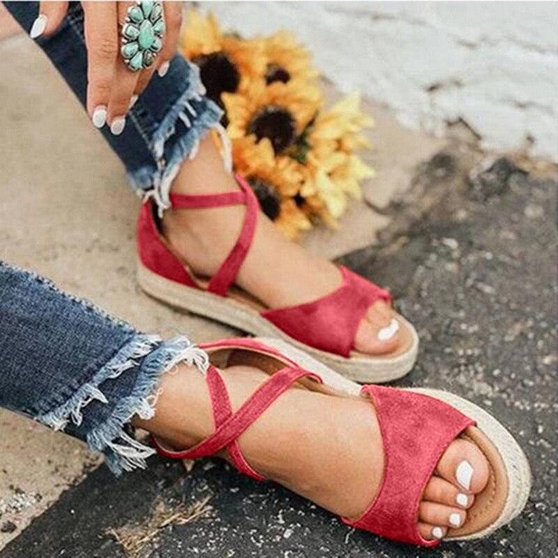 Rieker Regina B9 Women's Sandal for sale online