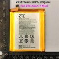 Hohe Qualität Li3927T44P8H726044 2705mAH Original Telefon Batterie Für ZTE Axon 7 Mini 5 2 zoll Smart Handy Batterie