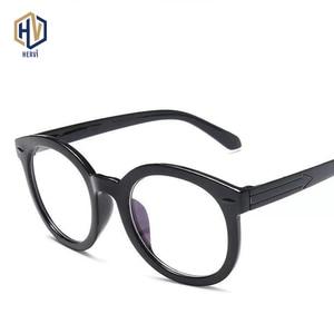 Design Reading Glasses Rrrow D
