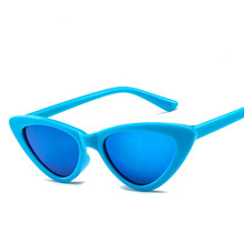 KK321 Vintage Kids Sunglasses Child luxury Sun Glasses Baby Children UV400 Fashion glasses Girls Boys gafas de sol mujer/hombre