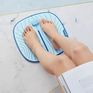 Image 5 - USB массажер Youpin Leravan для массажа мышц ног