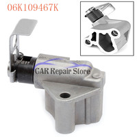 06K109467K Engine Camshaft Upper Timing Chain Tensioner For Audi A3 A4 A6 Jetta 6 Passat For VW Repair Kit 06H 109 467 N
