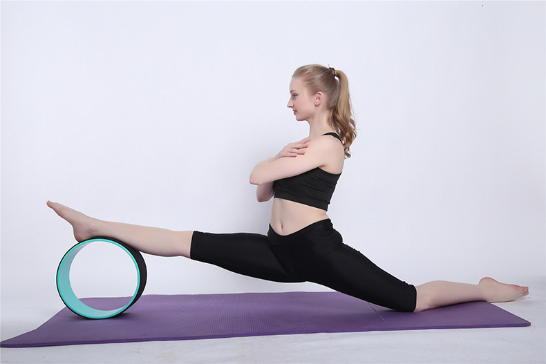 anel forma da cintura musculação abs ginásio