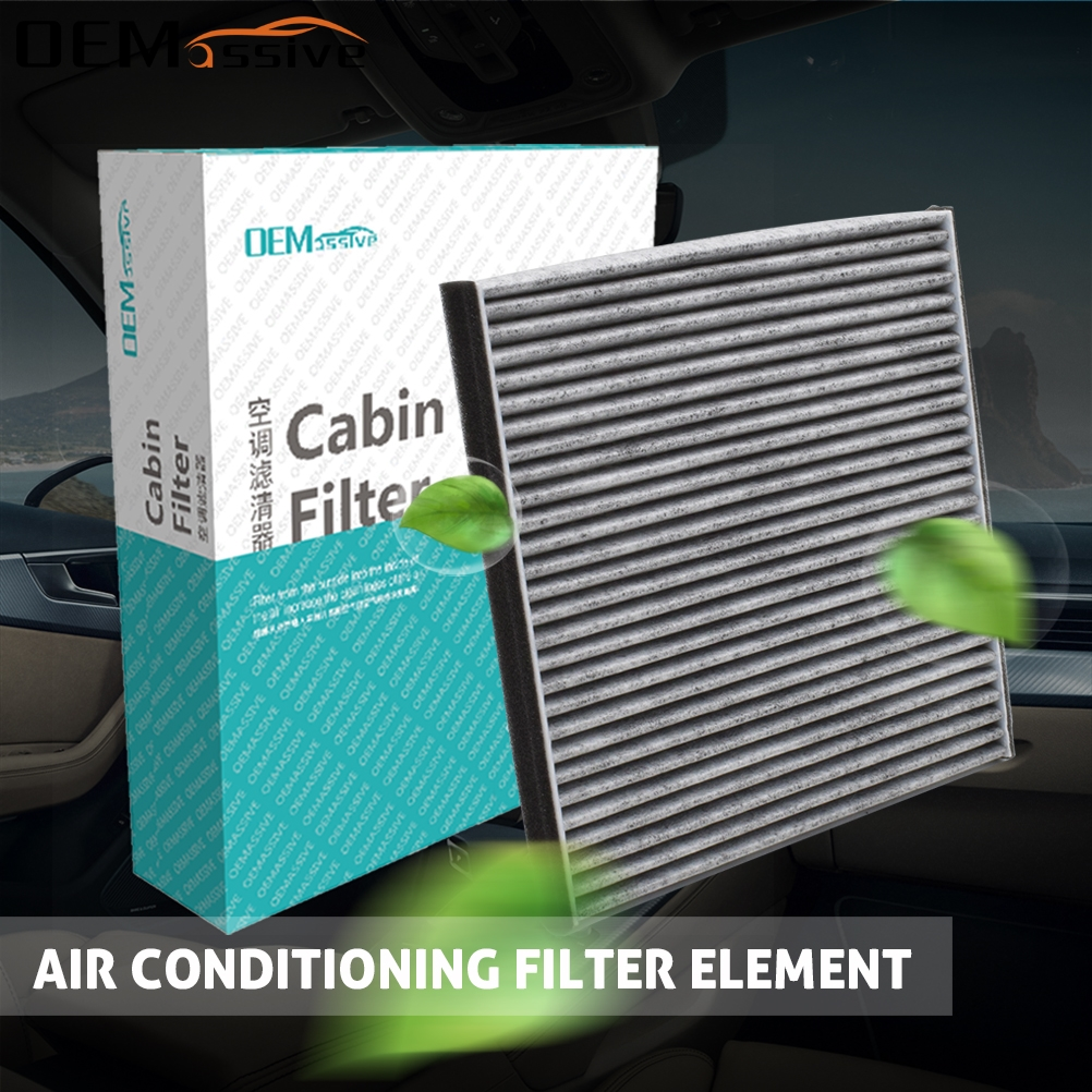 Cabin Air Filter for Toyota Celica Camry Lexus GX470 4.7 87139-33010 88568-0D520