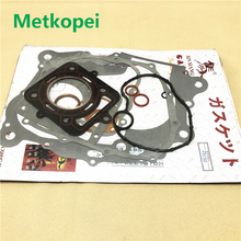 Gasket Motorcycle for Zone Zongshen 150cc ZS 150-Seal-Part ZS150 Cylinder Complete And