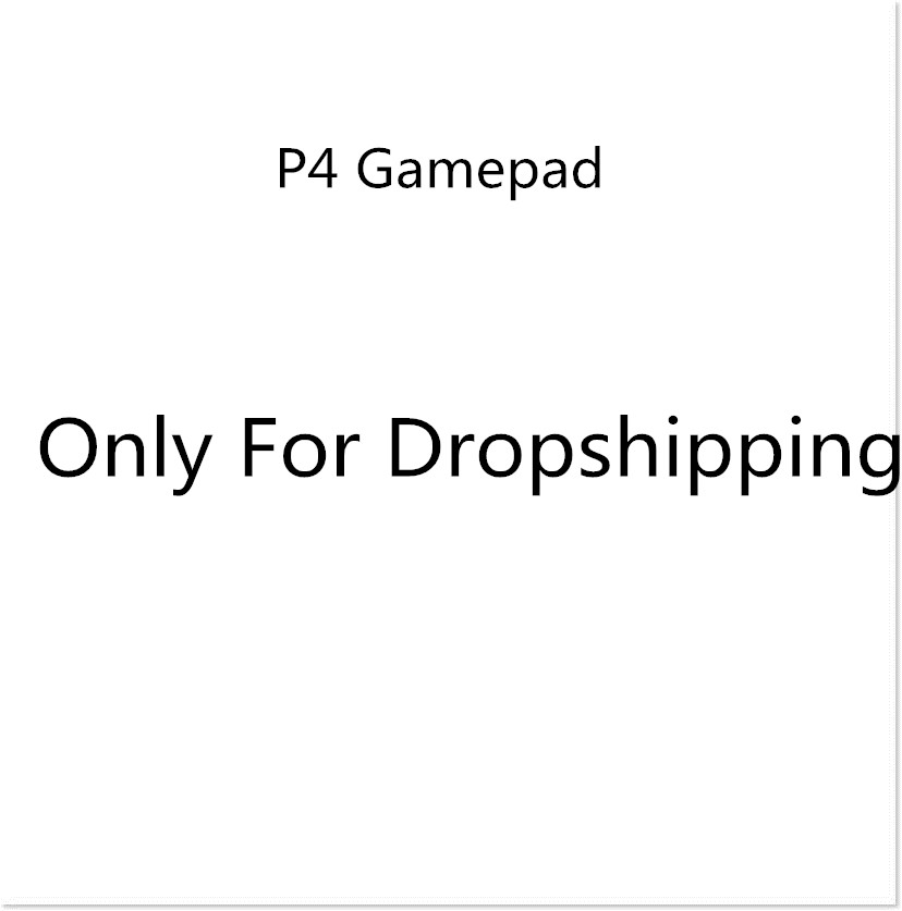 Dropshipping Link For Vip Buyers