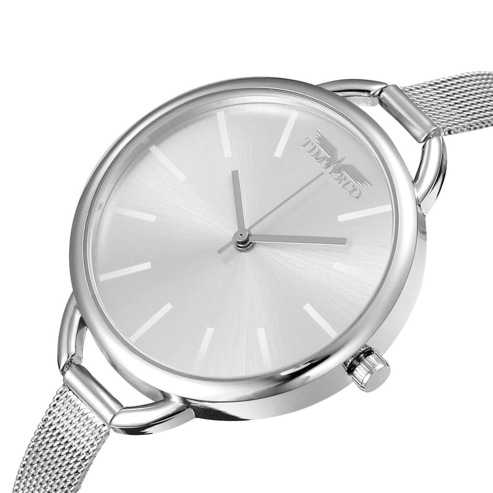 Luxury Gold Watches Women Stainless Steel Wrist Watch Ladies Women's Clock 9922 Ceasuri Montre Femme Saat Relogio Feminino