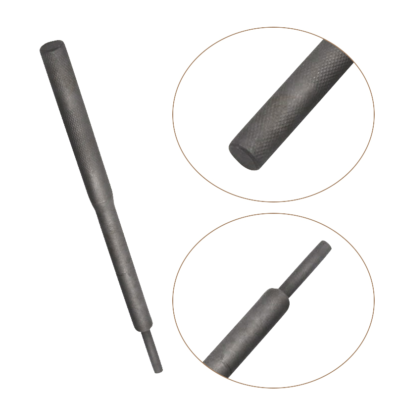 Image 4 - 2019 New Universal Motorcycle Repair Tool Engine Valve Guide Installation Disassemble Tool Metal 7.09 Inch