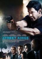 街头之王 Street Kings
