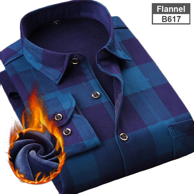 B617-Flannel
