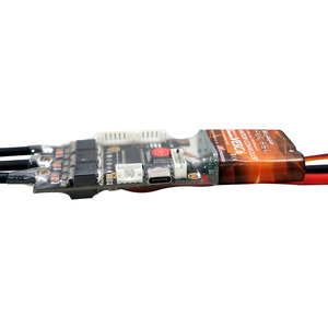Image 5 - Maytech Esk8 Battlebots 50A VESC6.0 based Controller SUPERFOC6.8 Upgraded VESC50A for Electric Skateboard