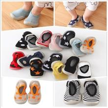 Brand Designer Baby Shoes Boy Girl Fashi