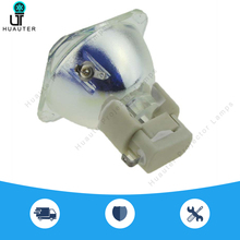 Replacement Projector Bare Bulb TLPLW25 for Toshiba TDP-WX5400 TDP-WX5400E TDP-WX5400U free shipping цена в Москве и Питере