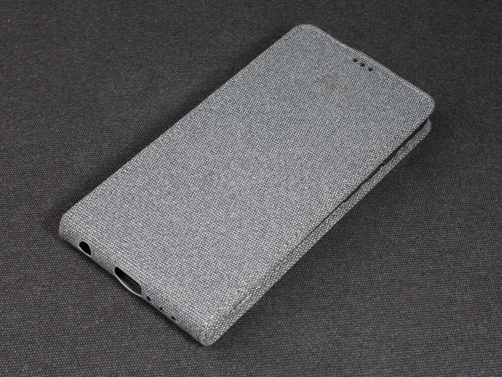 iPhone 12 Pro max Case 16