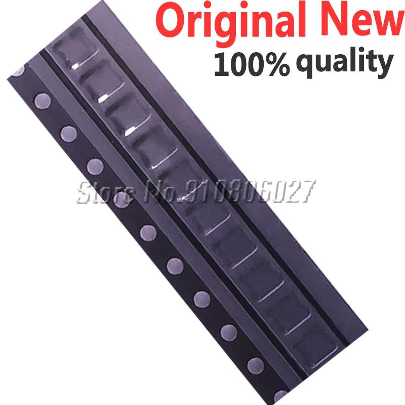 (5-10 шт.) 100% новый NCP81151MNTBG NCP81151 (A3L A31 A3J A3.) QFN-8 чипсет