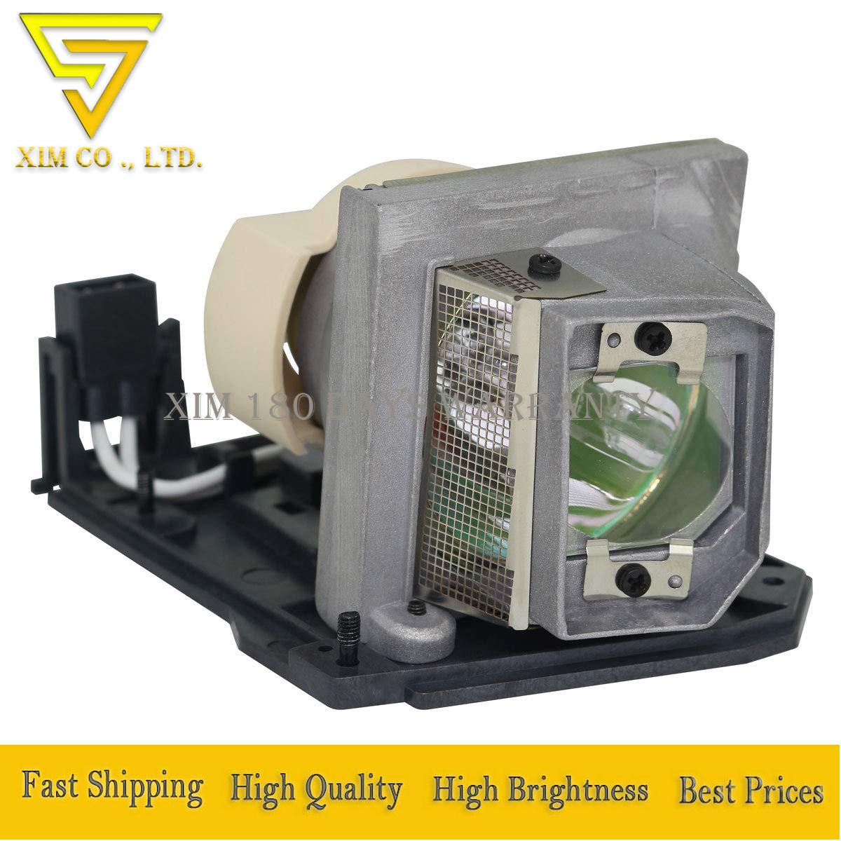 BL-FP230F/SP.8JA01GC01 Projector Lamp For OPTOMA EW605ST EW610ST EX605ST EX610ST TW610ST TW610STi TW610STi+ TX610ST Projector