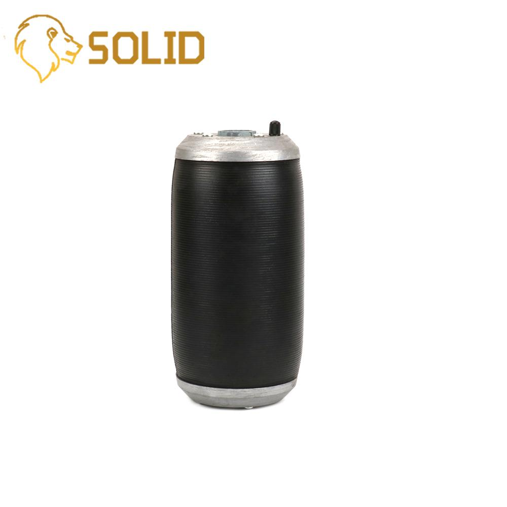Luva de Borracha Acessórios de Alumínio Milímetros Pneumática Lixar Tambor Pneumáticos 105×230