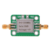 https://i0.wp.com/ae01.alicdn.com/kf/Hf9ee676e65444fe29ac60b02d3125398Z/5-3500MHz-RF-Broadband-SIGNAL-Amp-20DB.jpg