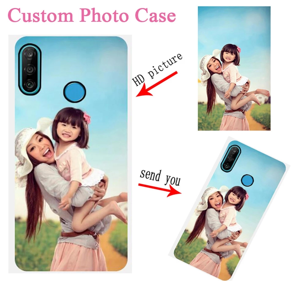 Официальный роскошный брендовый чехол GG с коробкой для Iphone 7 8 Plus, чехол для iphone 12 11 Pro X XR XS Max SE, корпус BP0054