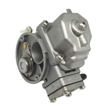 Yamaha Assy For Engine