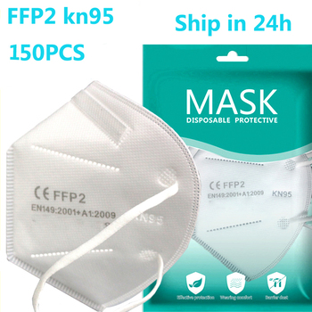 FFP2 Reusable Mask FP2 Respirator Masks ffp2mask kn95 Face Mask fpp2 Approved , Mascarillas ffp2reutilizable , mascherina ffpp2