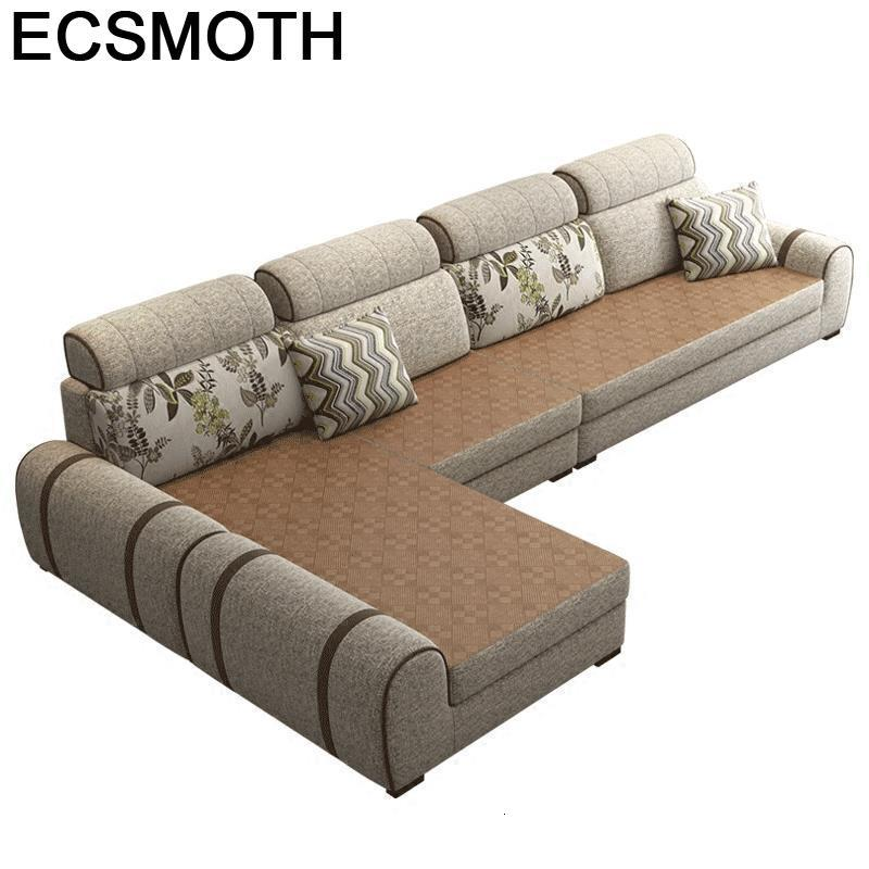 Zitzak Kanepe Living Room Mobili Per La Casa Meble Sectional Meuble Maison Moderno Para Furniture Mobilya Mueble De Sala Sofa