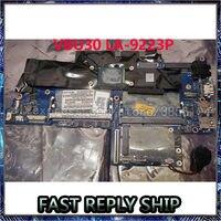 Laptop Motherboard FOR HP ENVY 4 4 1000 Laptop Motherboard W/ I5 3317U i5 3317 CPU 702926 501 VBU30 LA 9223P notebook pc test ok