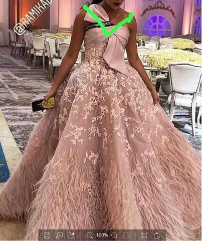 XUANDREAM Real Photo bestidos de Gala vestido debutante curto Ball gown feathers พรหมชุดพิเศษชุด XD157