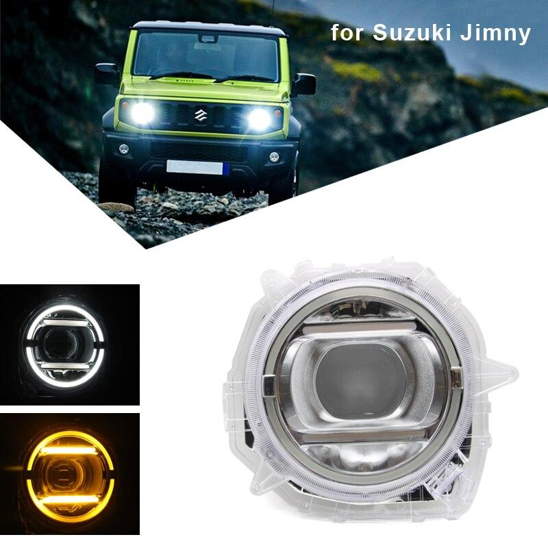 Купить jimny 2019 в исходное положение битых jimny jb74 g63 модель