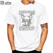 Desenhos animados pinky e o cérebro v1 poster 1995 1998 t camisa branca todos os tamanhos s 5xl