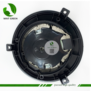 Image 5 - FÜR AC Klimaanlage Heizung Heizung Fan Gebläse Motor für Chevrolet Sonic Trax für Buick Encore 95472959 95920148