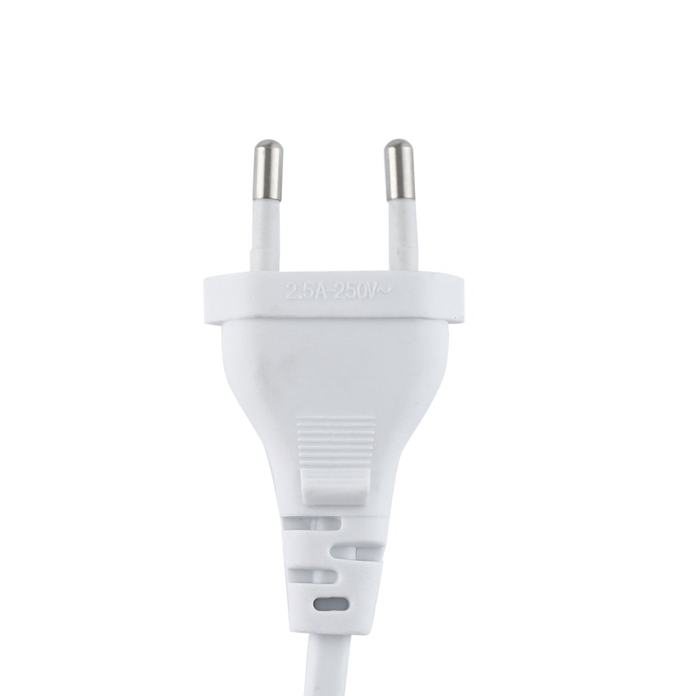 Replacement Electric Toothbrush Charger Model Electric Toothbrush Charger for Oral-b D17 OC18 EU/US plug