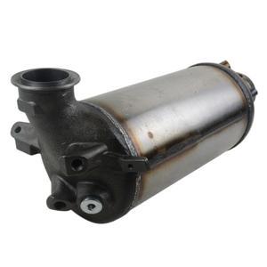 Image 4 - AP01 Diesel Particulate Filter For VW Transporter T5 Multivan V 2.5 TDI 7H0254700 OEM 7H0254700LX 7H0254700DX 7H0254700PX