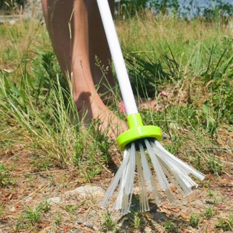 Eco-friendly Outdoor Indoor Bug Catcher Garden Catching Pests Practical For Catching Spiders Crickets Necessary Outdoor Gadgets