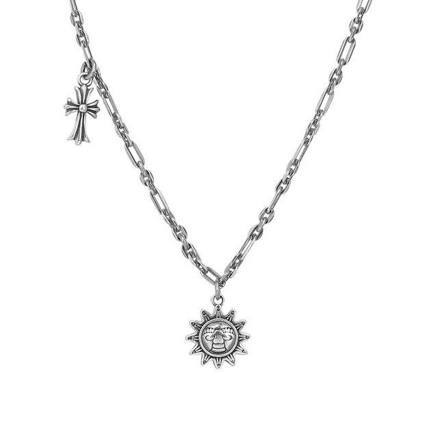 Фото leouerry 925 стерлинговое серебро оригинальная женская цепочка цена
