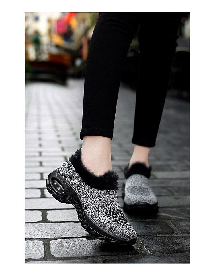 fashion boots (23)